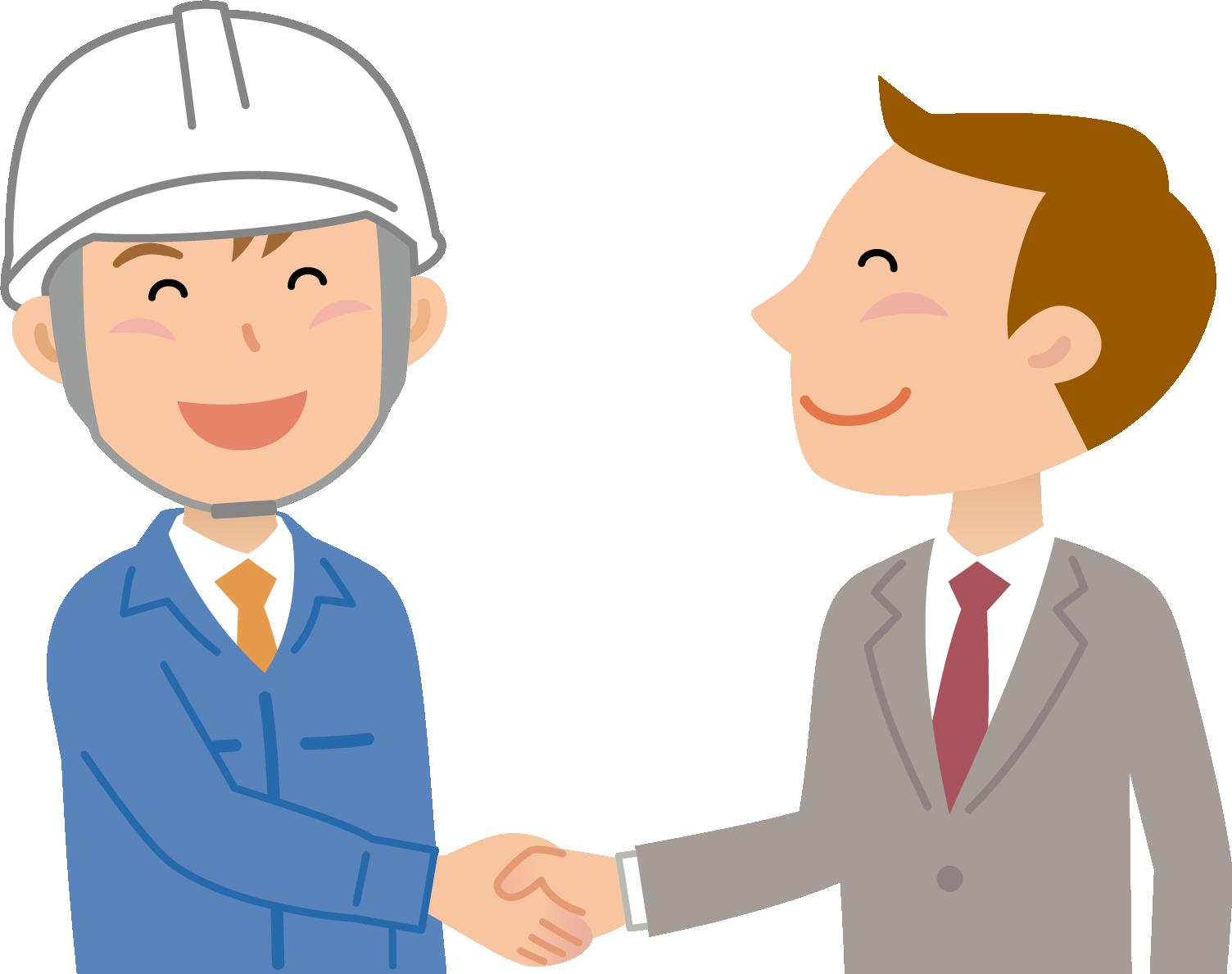 工事台帳の意義を理解する税理士